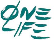 Michael Barnett OneLife Logo