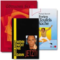 Books in German