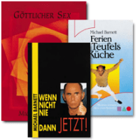 Books in German