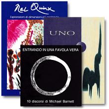 Books in Italian