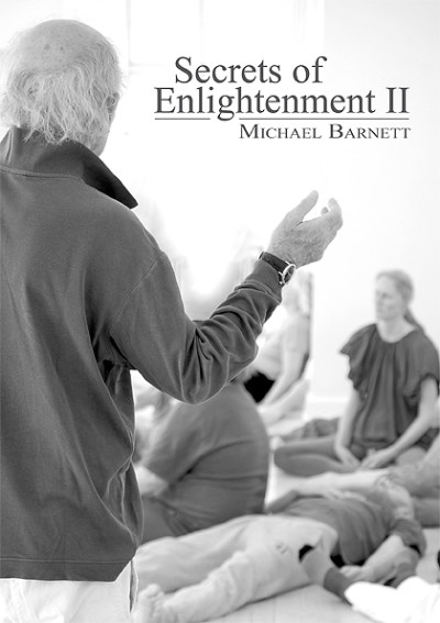 SECRETS OF ENLIGHTENMENT II
