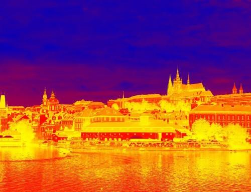 Prague Seminar :: A BLOG