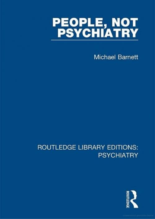 people-not-psychiatry
