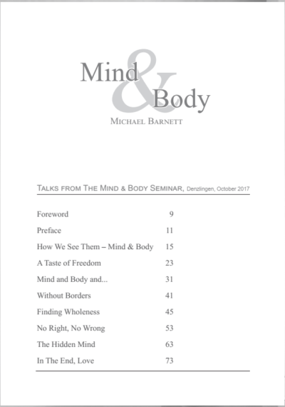 Mind-and-Body-Michael-Barnett-content