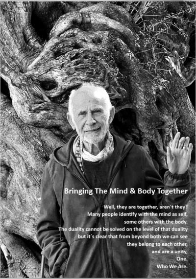 Mind-and-Body-Michael-Barnett-cover-back