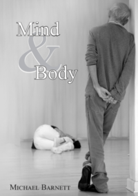 Mind-and-Body-Michael-Barnett-cover-front