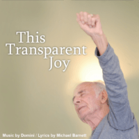 This-Tranparent-Joy-CD