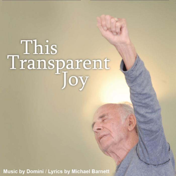 This-Tranparent-Joy-CD