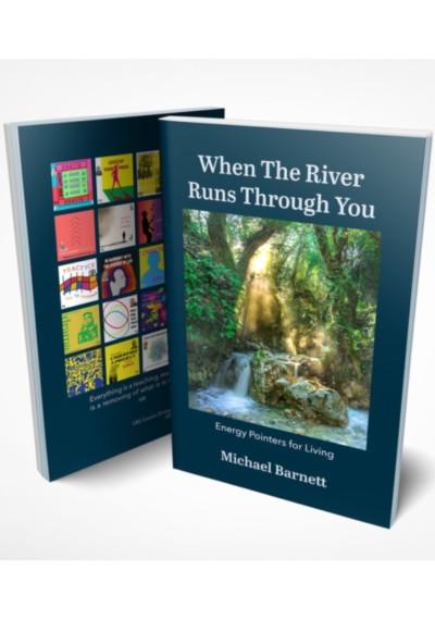 when-the-river-runs-through-you